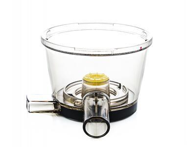Drum for Omega Juicer 350/352 black