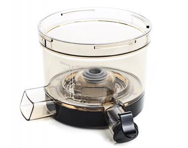 Drum for Omega VSJ843