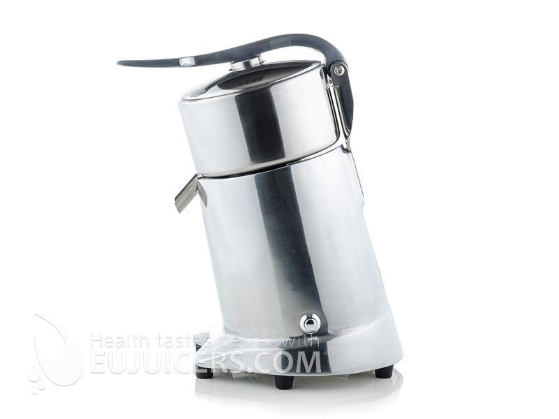 Citrus press - Remida-SP-A2-LU-01