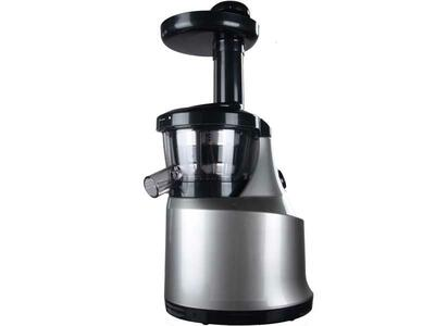 cheap juicer 2