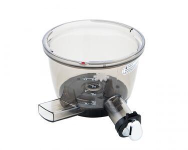 Drum for Omega MMV-702