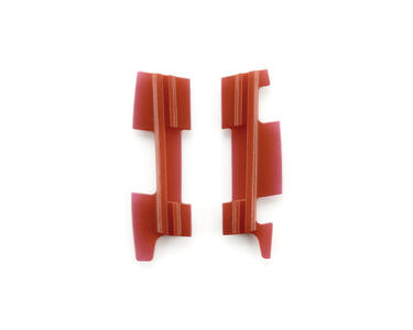 Silicone Blades for Omega MMV-702