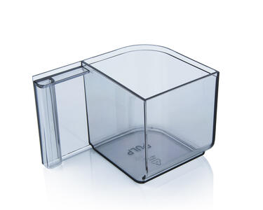 Omega Juice Cube 302 - Pulp Container