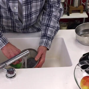 4 most common mistakes that can damage your juicer | EUJUICERS COM