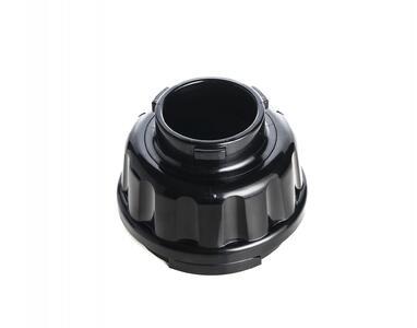 Oscar DA-1200 Drum cap
