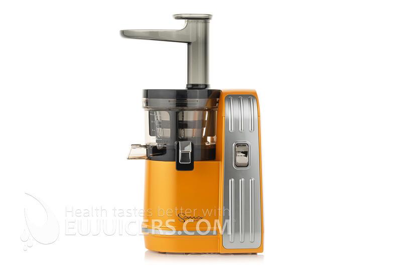 828 orange front