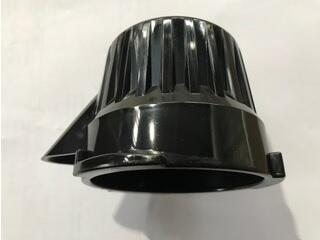 Z-Star 710 - Drum Cap