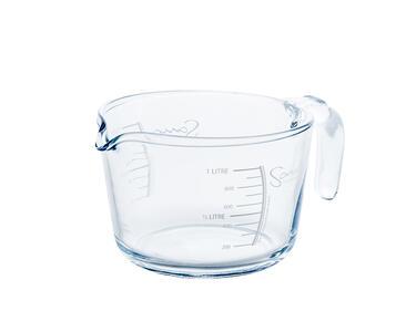 Sana-707-juice_container