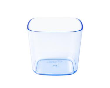 Angel Jucier - Pulp container