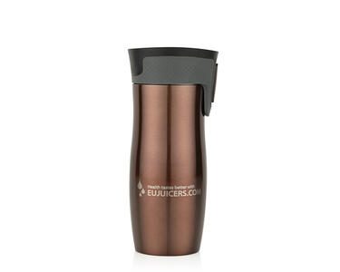 Thermo Mug Contigo West Loop