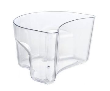 Sana Supreme Jucier 727 - Plastic Juice Container