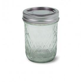 Personal Blender glass jar 150 ml