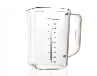 Sana 808 juice pitcher