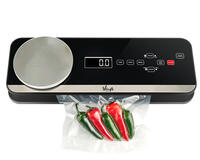 Vidia vacuum sealer for special price