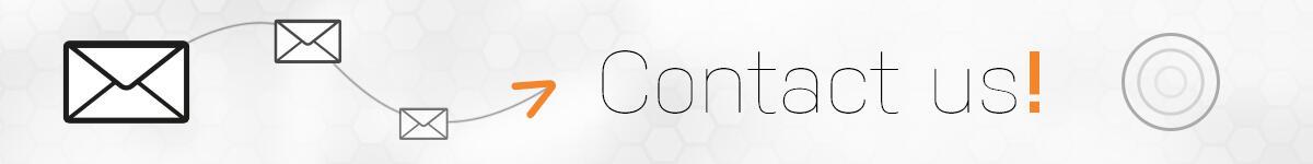 contact-us-EUJ