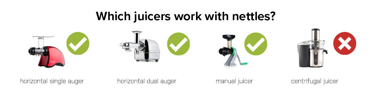 which-juicers-work-with-nettles 2