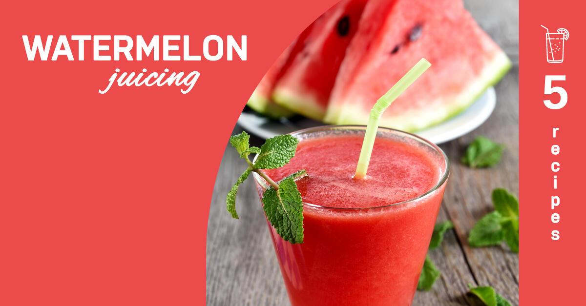 watermelon-5-recipes