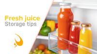 fresh-juice-storage-thumb